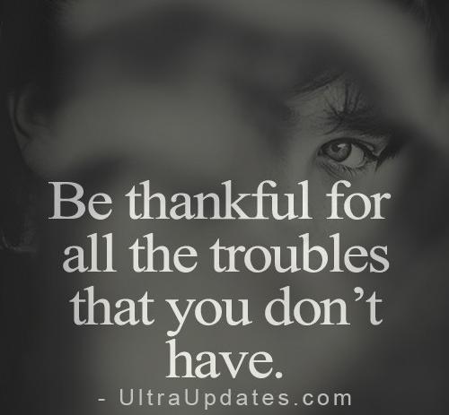 beautiful-quotes-life