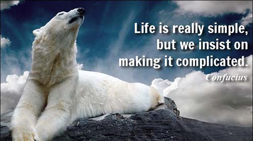beautiful-words-on-life