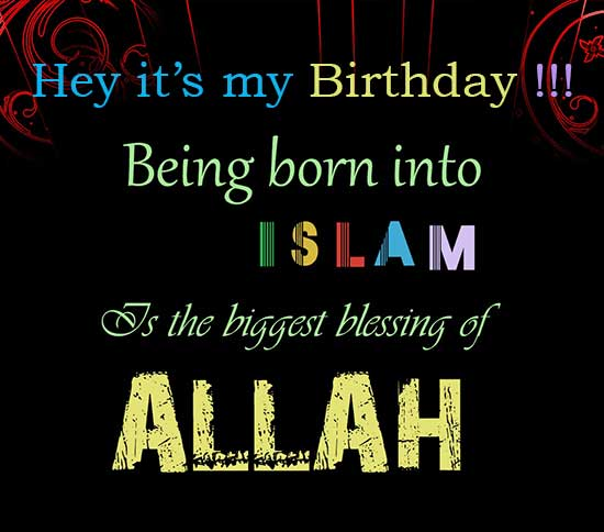 its-my-birthday