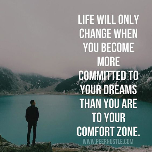 quote-about-life-with-images