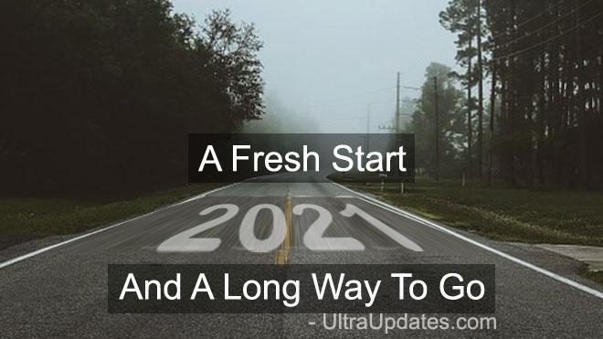 Happy-New-Years-2021-Quotes-1