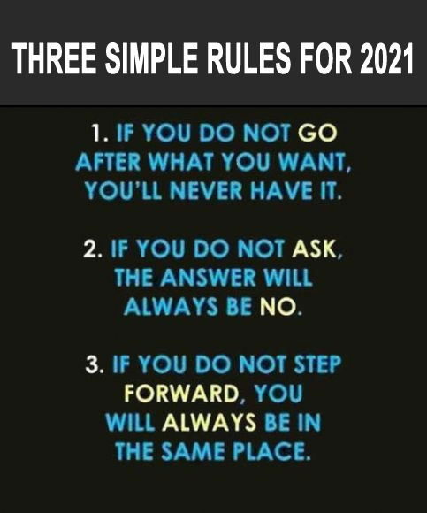best-2021-quotes