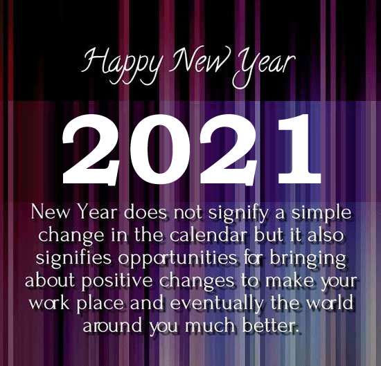 happy-new-year-2021-wishes