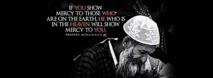 islamic-facebook-covers-about-mercy