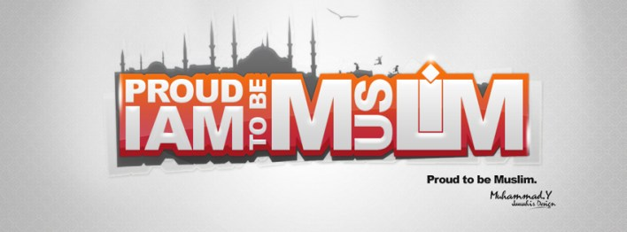 muslim-facebook-cover-with-quotes