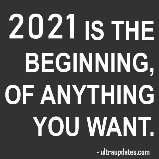 new-year-2021-images-quotes