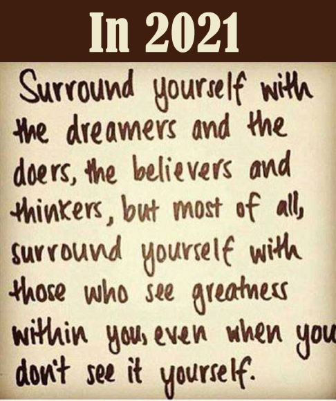 new-year-quotes-wishes-2021