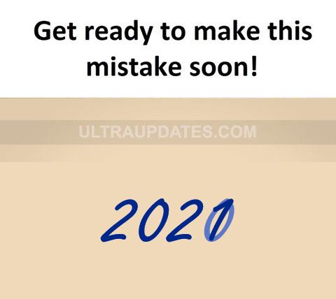 2021-mistake