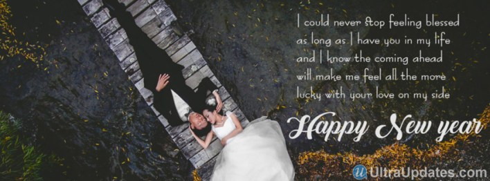 happy-new-year-quotes-for-girlfriend-1024x576