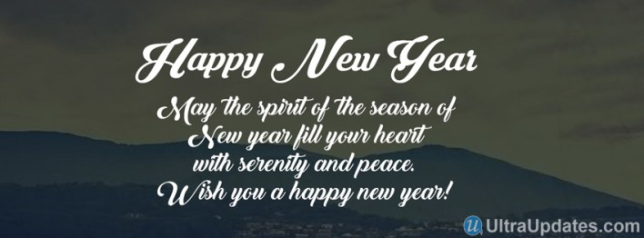 happy-new-year-quotes-for-facebook-images