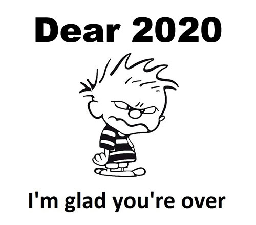 dear-2021-you-are-over