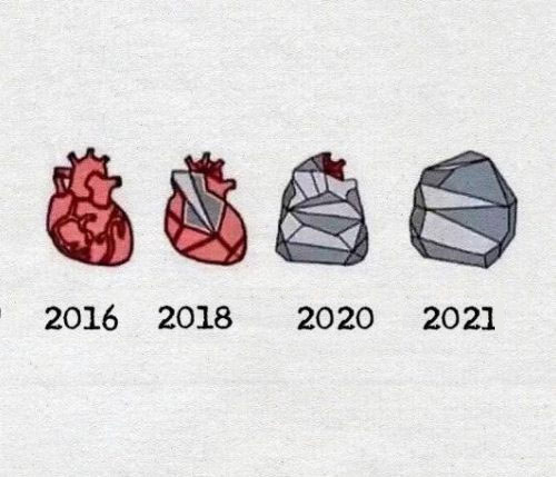 funny-new-year-2021