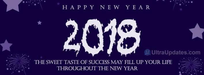 happy-new-yearwallpaper-2018-download
