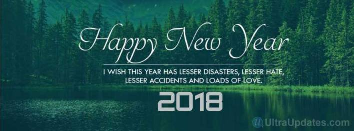 new-year-facebook-cover-quotes-2018