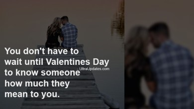 Photo of 24+ Sarcastic Valentines Day Quotes & Sayings Images