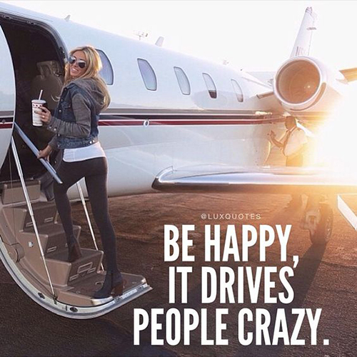 happiness quotes for woman