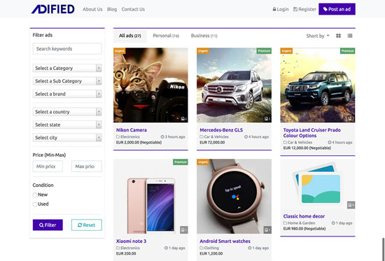 adified-flexible-powerful-premium-php-classified-application