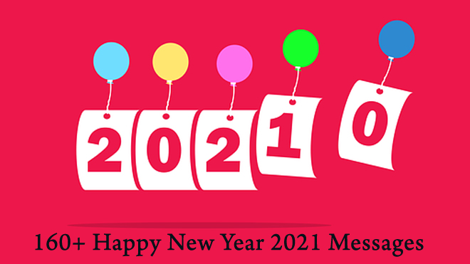 Happy-New-Year-2021-Message