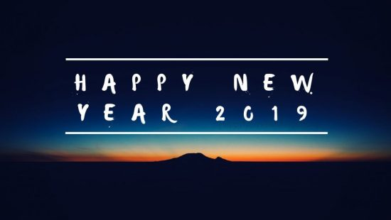 Happy-New-Year-Wallpapers-2019