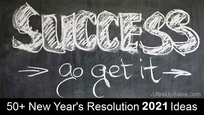 New-Years-Resolution-2021-Ideas