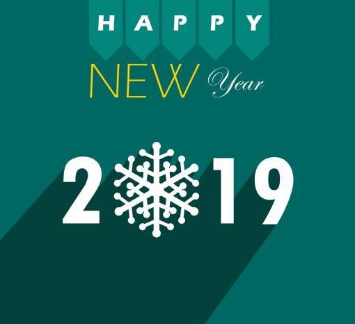 50 happy new year