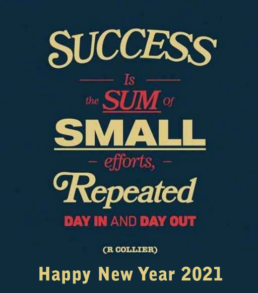 new-year-2021-success-lines