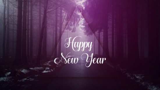new year wallpaper backgrounds hd hd