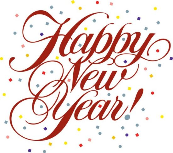 new year wallpaper backgrounds square