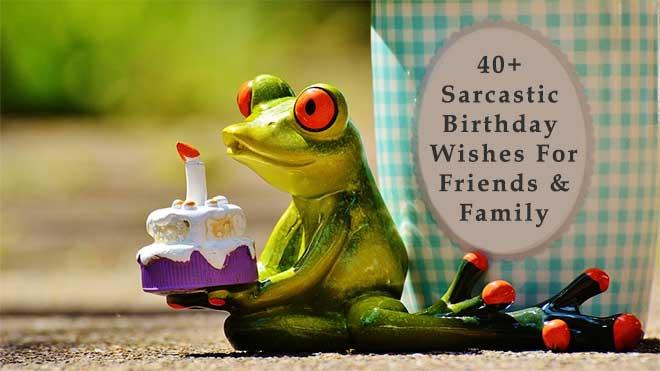 Sarcastic-Birthday-Wishes