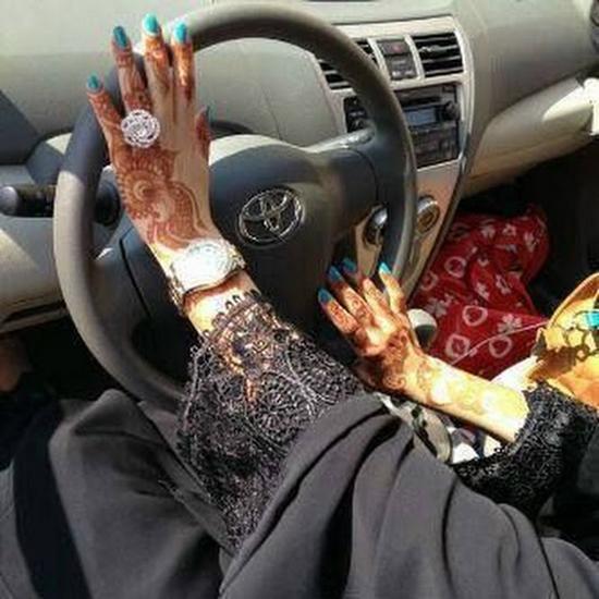 muslim girl dp for fb