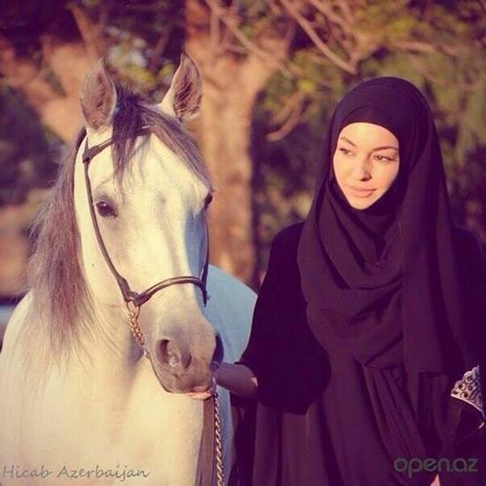 muslim girls dp for fb