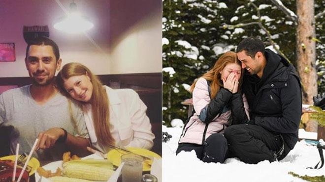 Bill-Gates-Daughter-is-Finally-Engaged-to-Her-Muslim-Boyfriend