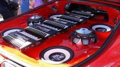 Photo of Top 10 Car Speakers of 2021