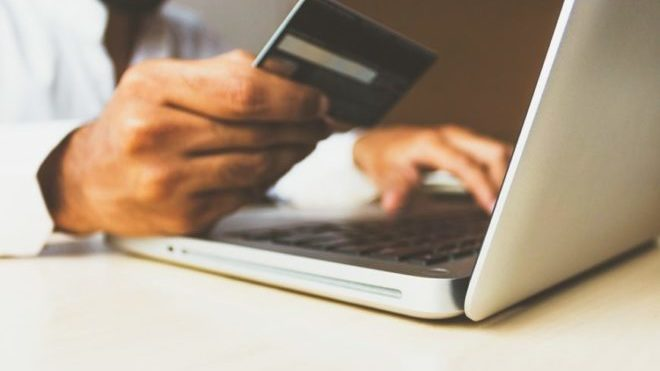 A Few Important Things About Online Marketplaces