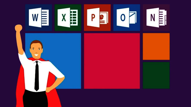 MTA-Certification-through-Microsoft-Exam