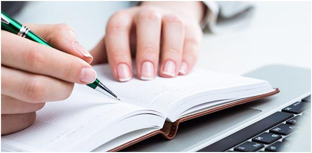 Writing-a-Quality-Custom-Essay