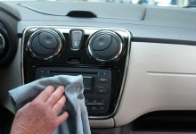 Photo of The Auto Hacks That You Need to Know About Today
