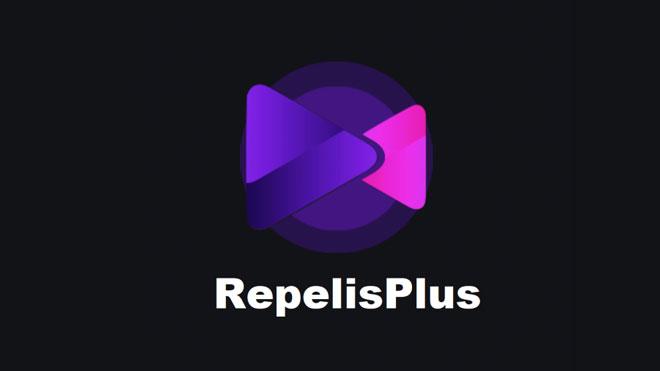 RepelisPlus-installation