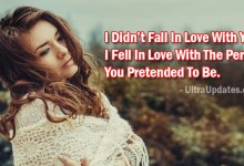 Photo of 100+ Quotes On Fake Relationship That Will Make You Cry
