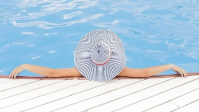 Photo of Some Best Methods for Your Swimming Pool