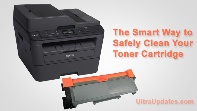 The-Smart-Way-to-Safely-Clean-Your-Toner-Cartridge