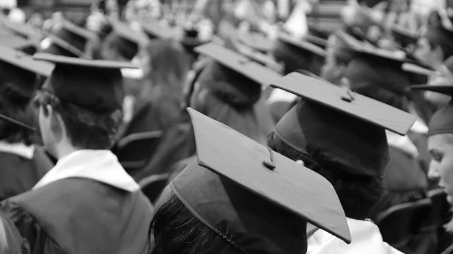 The-Current-Market-Expect-From-B.Tech-Graduates