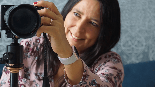 smartwatch-How-to-Make-a-Good-First-Impression