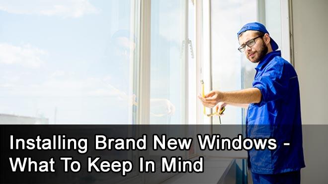 Installing-Brand-New-Windows