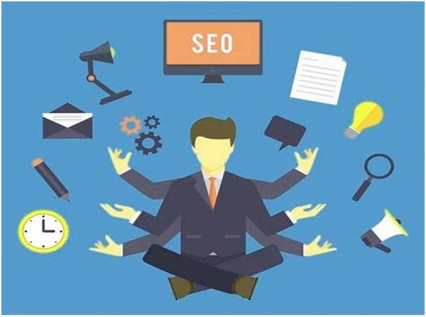 Reasons-To-Hire-An-Seo-Consultant