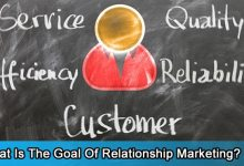 Photo of What Is The Goal Of Relationship Marketing?