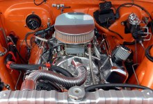 Photo of Why Buy A Quality Used Engine?