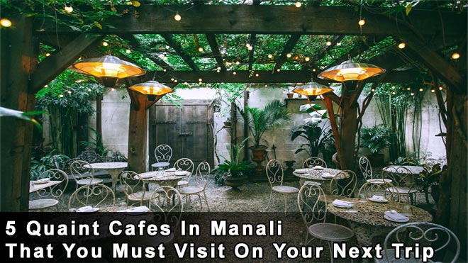 cafe-in-manali