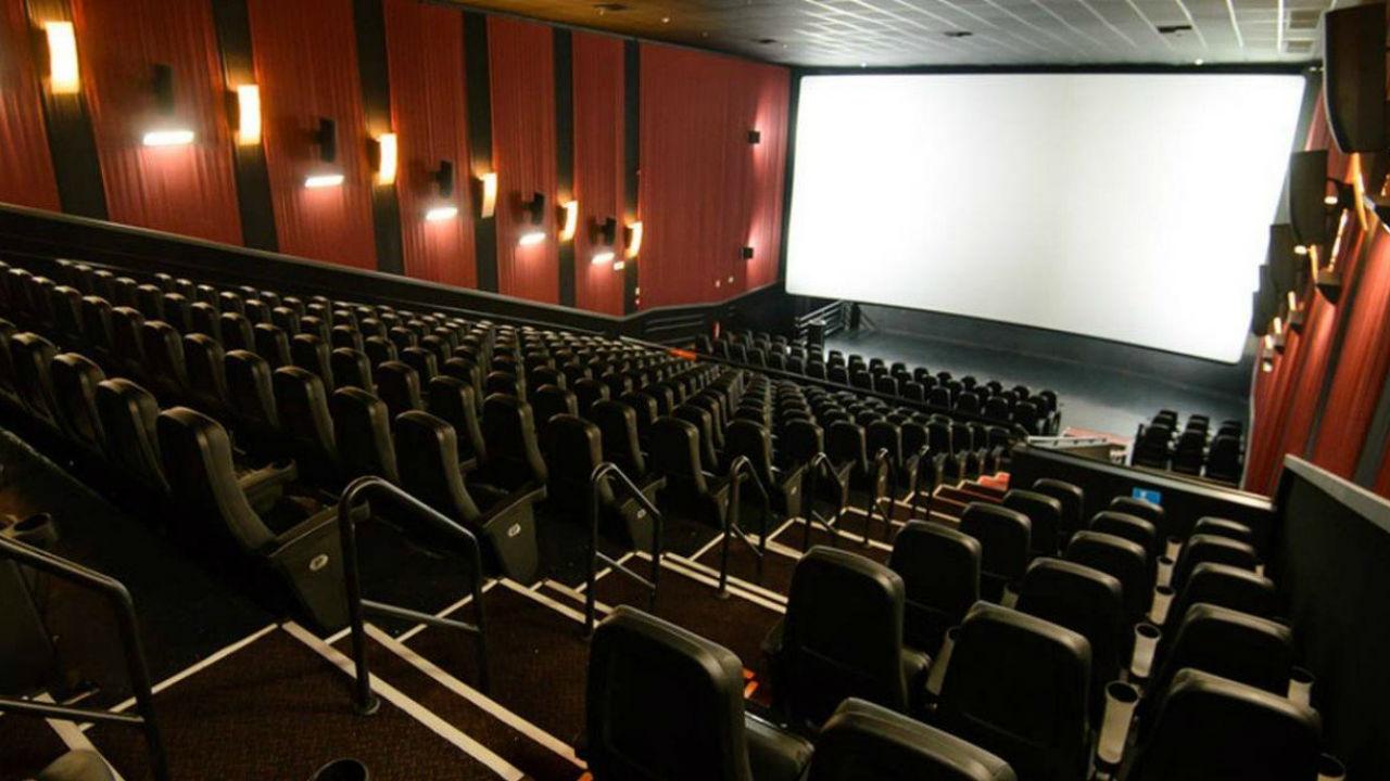 Incerteza da reabertura dos cinemas fortalece o streaming