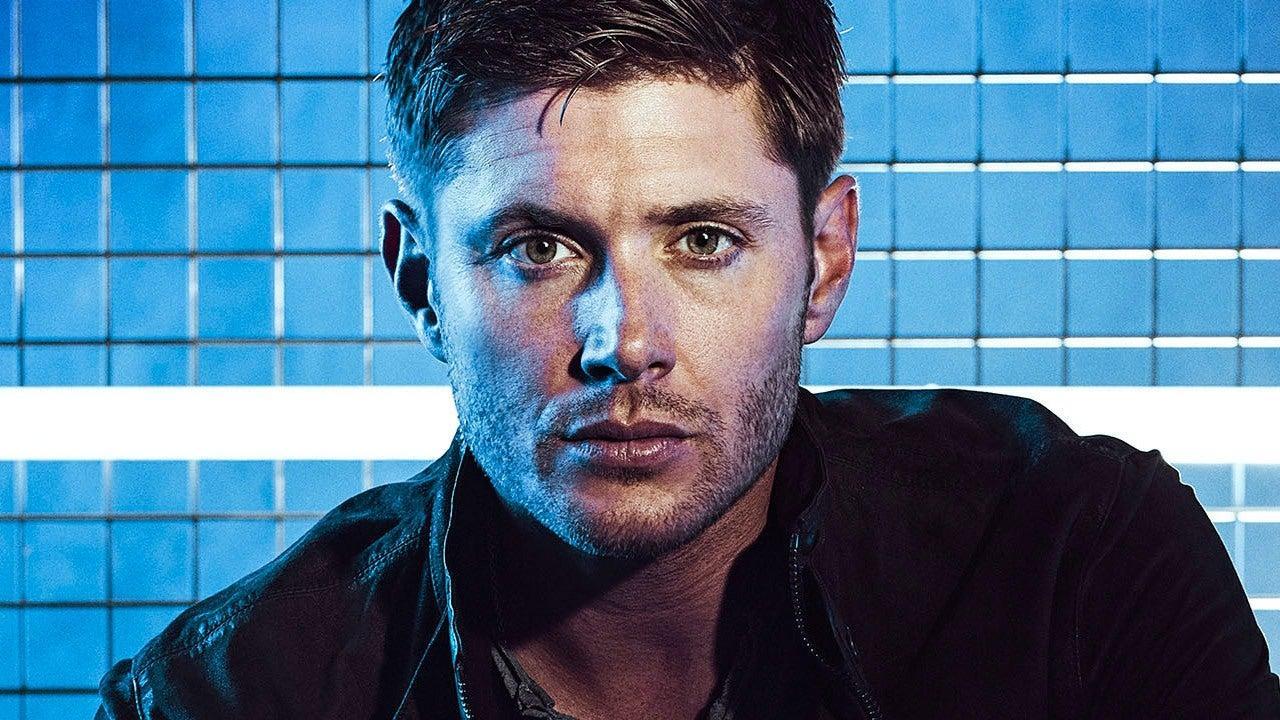 Jensen Ackles, de 'Supernatural', é confirmado em 'The Boys'